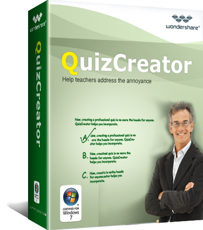 quiz maker full version free