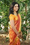 Nanditha Glamorous photos-thumbnail-20