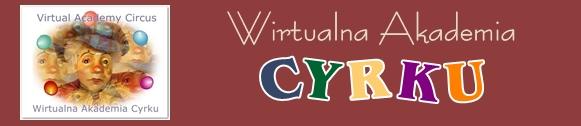 Wirtualna Akademia Cyrku