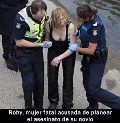 mujer-fatal-detenida