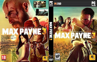 Max Payne 3 Pc Download Completo