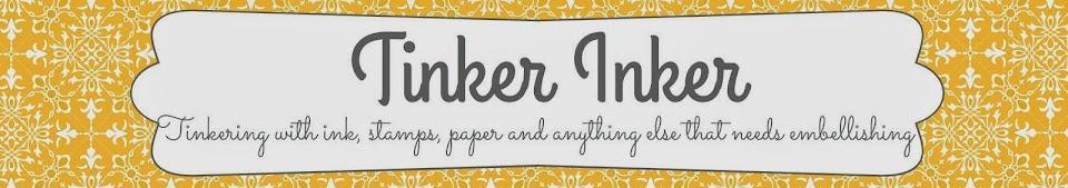 Tinker Inker