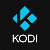 Ver videos com Kodi