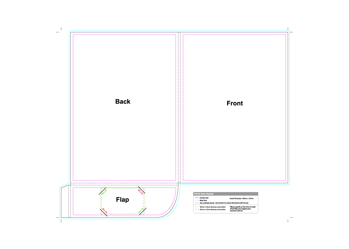 Brochure kiosk pics brochure holder template for Cardboard brochure holder template