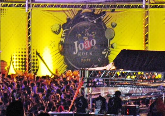 joão rock 2103