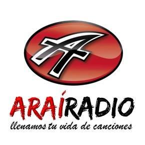 ARAI RADIO