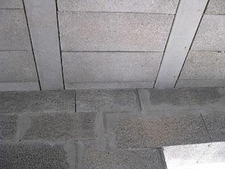 hourdi_beton