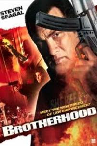 descargar True Justice: Brotherhood  – DVDRIP LATINO
