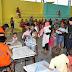 Defesa Civil Nacional realiza oficinas de capacitação para desastres na Paraíba