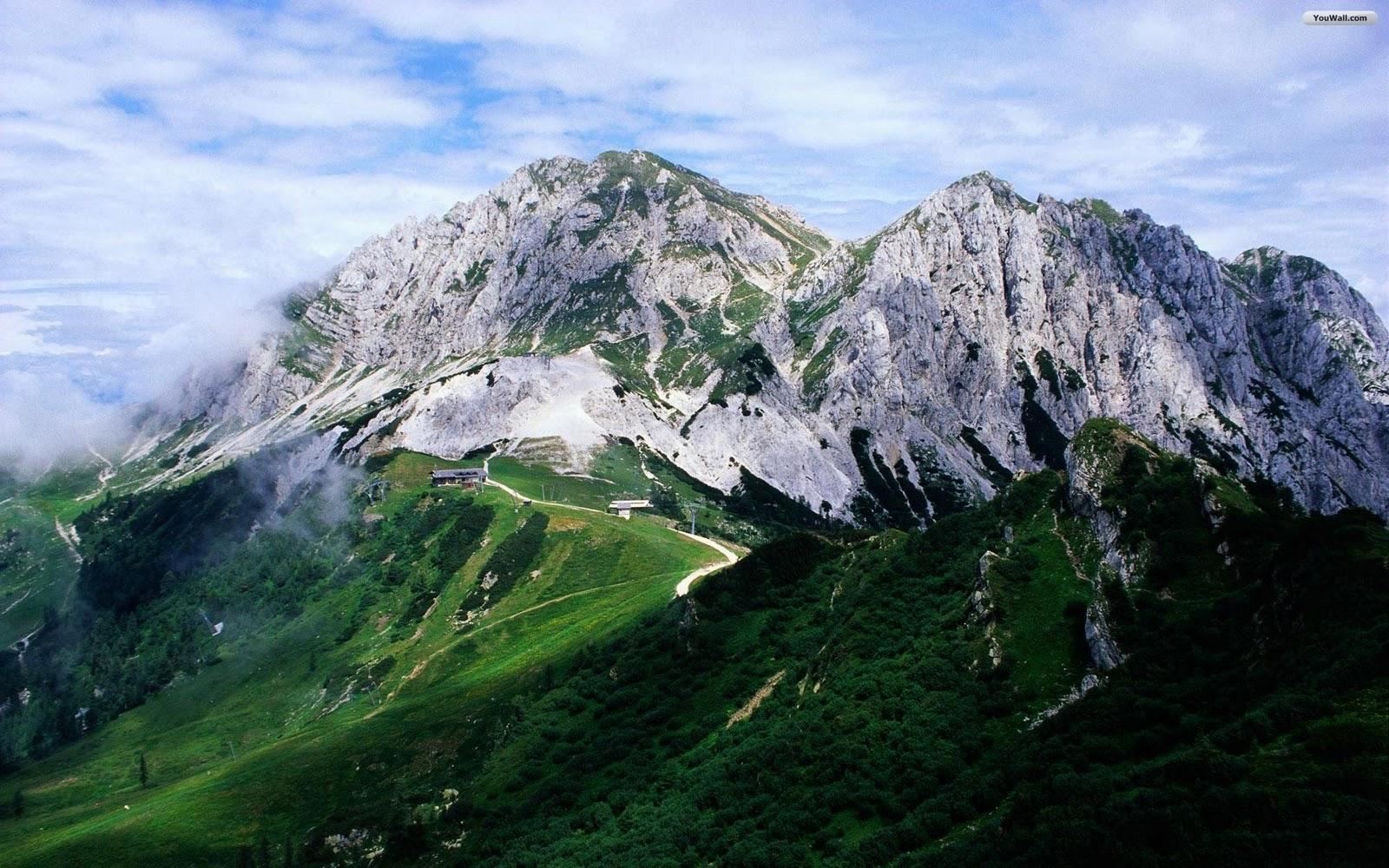 http://2.bp.blogspot.com/-ZwAgm2JHv8Y/Tulsf6P-VGI/AAAAAAAAAds/P8IkpIUuCc0/s1600/big_mountain_wallpaper_29b8a.jpg