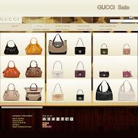 http://www.gucci.com/us/category/u/sale/handbags