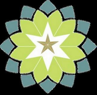 Arti Logo UIN Sunan Gunung Djati Bandung