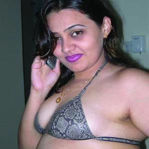 Nude naked muslim aunty photos 715