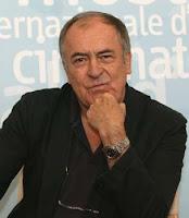 CineFuturo - Bernardo Bertolucci