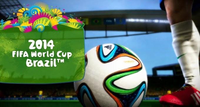 http://cuyexsputra.blogspot.com/2014/07/skenario-juara-piala-dunia-brasil-2014.html