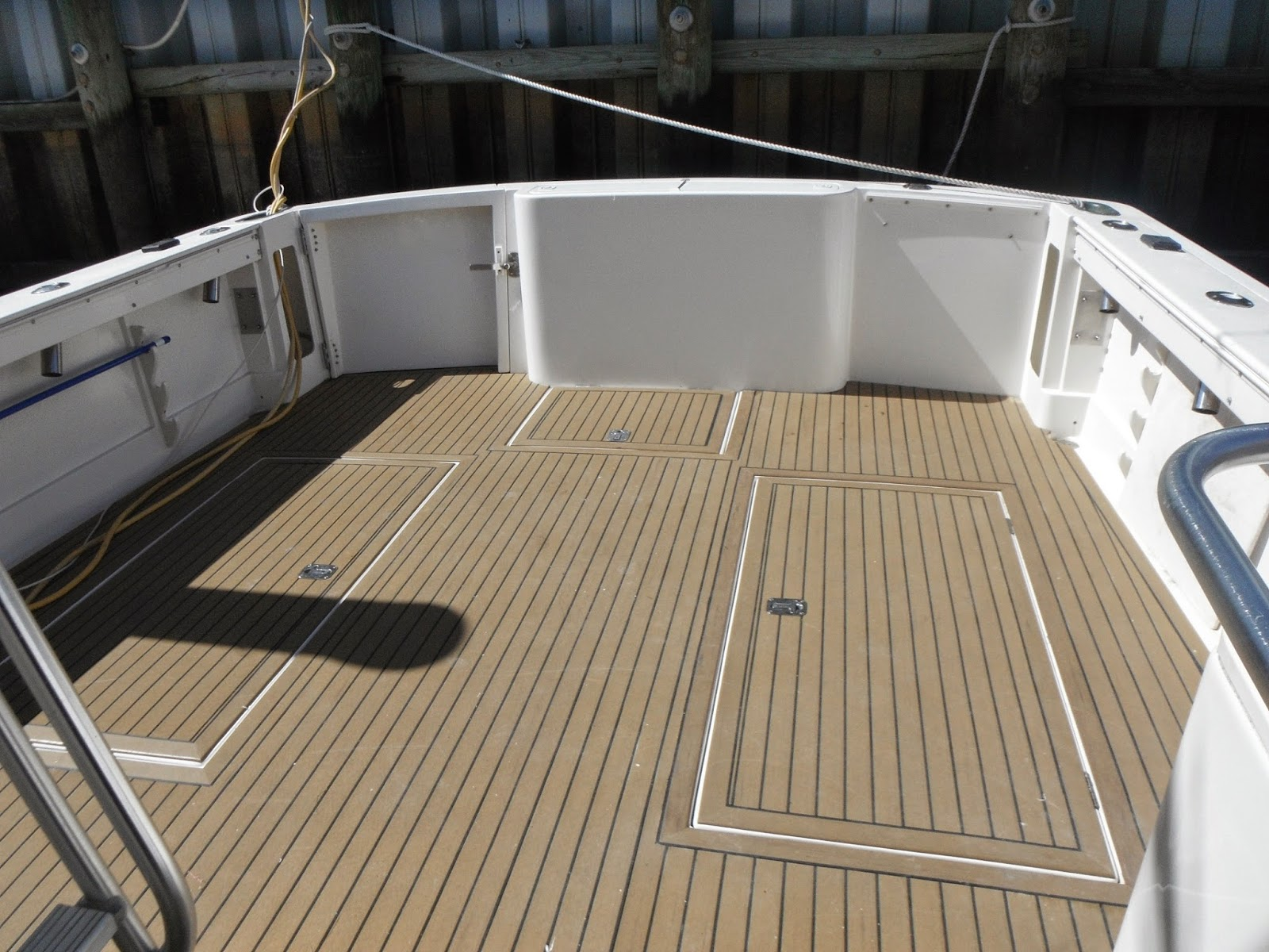 adhesive vinyl my of design about couple image in questions nautolex replacement marine boat installation floor plush flooring