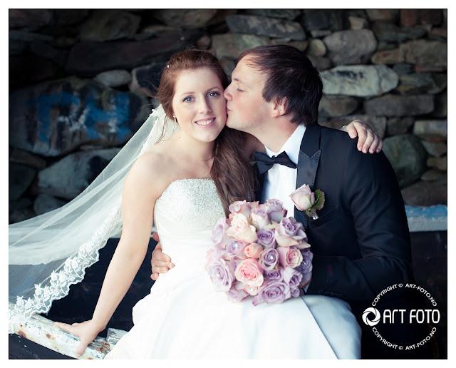 2012 08 06 010 - Bryllupsfotografering :)