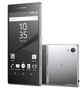 Sony Xperia Z5 Premium Specification, Feature, Review & Details