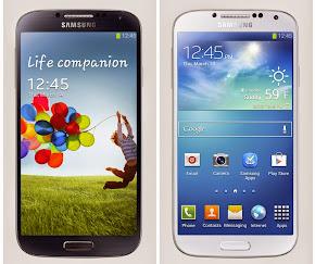 Samsung S4 Copy  1000 L.E