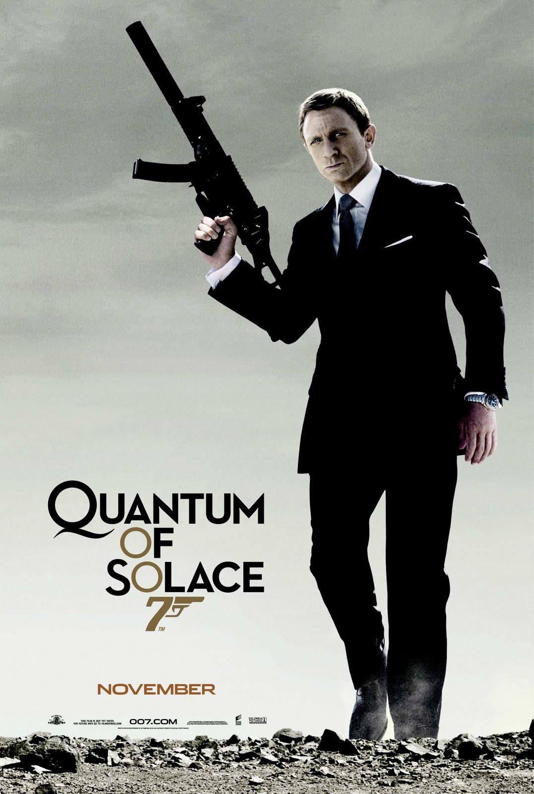 http://2.bp.blogspot.com/-ZwF48RLeGdQ/TZHNrYqlw7I/AAAAAAAAAyo/aqX0lrq8VOE/s1600/2008_quantum_of_solace_poster_002.jpg