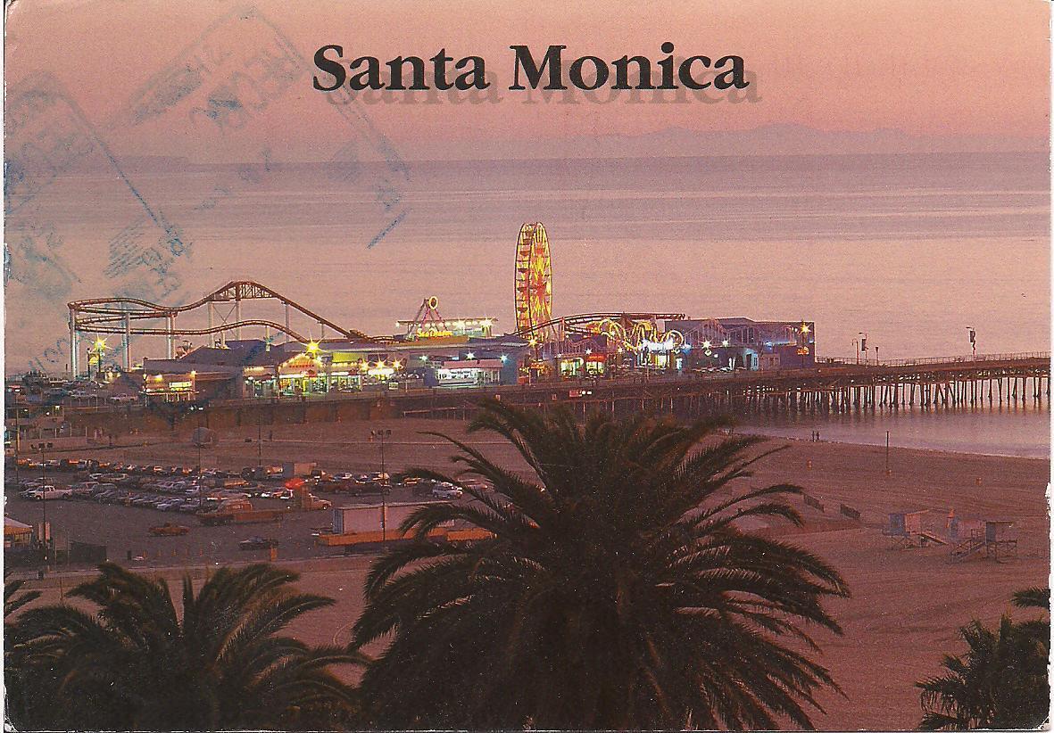 http://2.bp.blogspot.com/-ZwF6ullH_5E/TijE8TptIcI/AAAAAAAAAH8/4B7UBgS5Cgg/s1600/Santa+Monica%252C+California+da+Azalia.jpg
