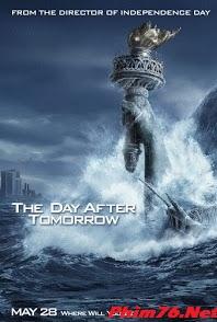Một Ngày Không Xa - The Day After Tomorrow