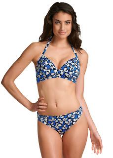 High Quality Images Hot Bikini Trends 2013