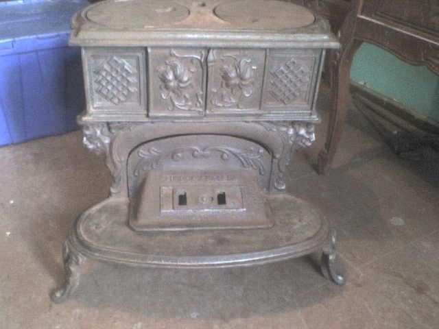 Compra y venta de muebles antiguos y objetos de decoraci n - Busco muebles antiguos ...
