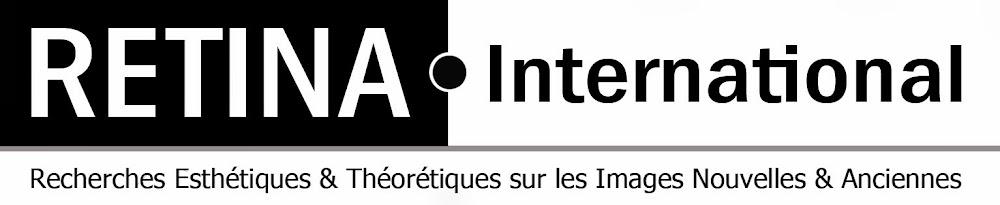 RETINA.International
