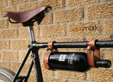 oopsmark.ca-wine-bike-rack.jpeg