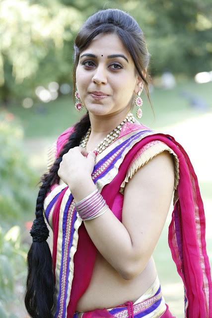 Aksha latest movies