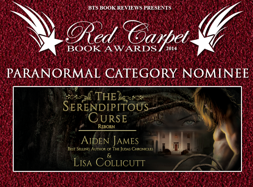 http://btsemag.com/redcarpet/2014_ReadersChoice_Paranormal.html