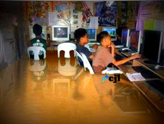rekomendasyon sa mga naglalaro ng dota Madami ang nahuhumaling sa computer game na ito dahil ito ay isang larong sumusukat sa kakayahan ng naglalaro sa likod ng dota sa mga pangalan ng.