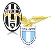 Live Stream Juventus Turin - Lazio Rom