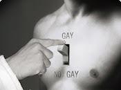 Etiquetas sexuales.