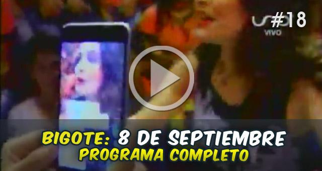 8septiembre-Bigote Bolivia-cochabandido-blog-video.jpg