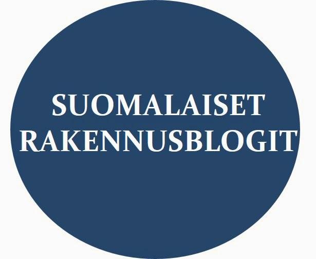 http://koti7.blogspot.fi/p/suomalaisia-rakennusblogeja.html