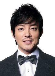 Biodata Lee Bum Soo Pemeran Kwak Heung Sam