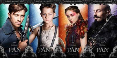 Film Pan