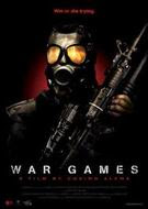 War Games (At the End of the Day) (2011)