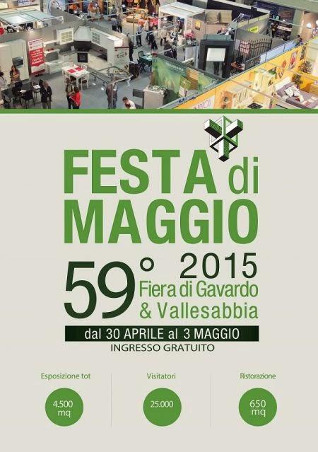 Festa-di-Maggio-gavardo-2015