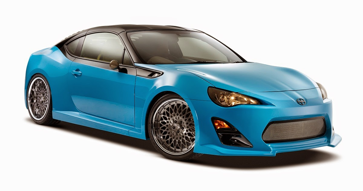 Car Reviews New Car Pictures For 2019 2020 2014 Scion Fr S T1