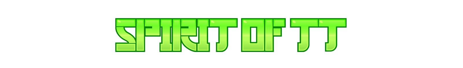 Spirit of TT