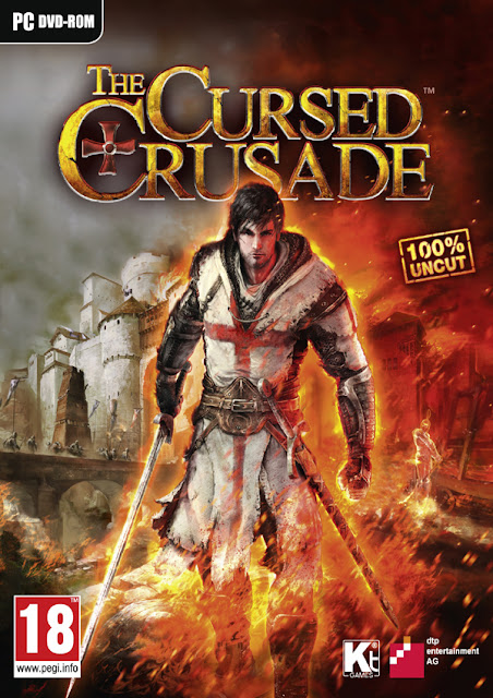The-Cursed-Crusade-game-download-Cover-Free-Game