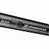 MD431 MICROFONO DINAMICO CODPROV SENNHEISER