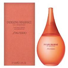 Bu ara kullandigim parfüm