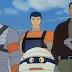 """M.A.S.K. Episode 27 """"Panda Power"""""""