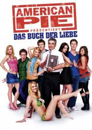 Watch American PIE The book of Love Hollywood Movie online free