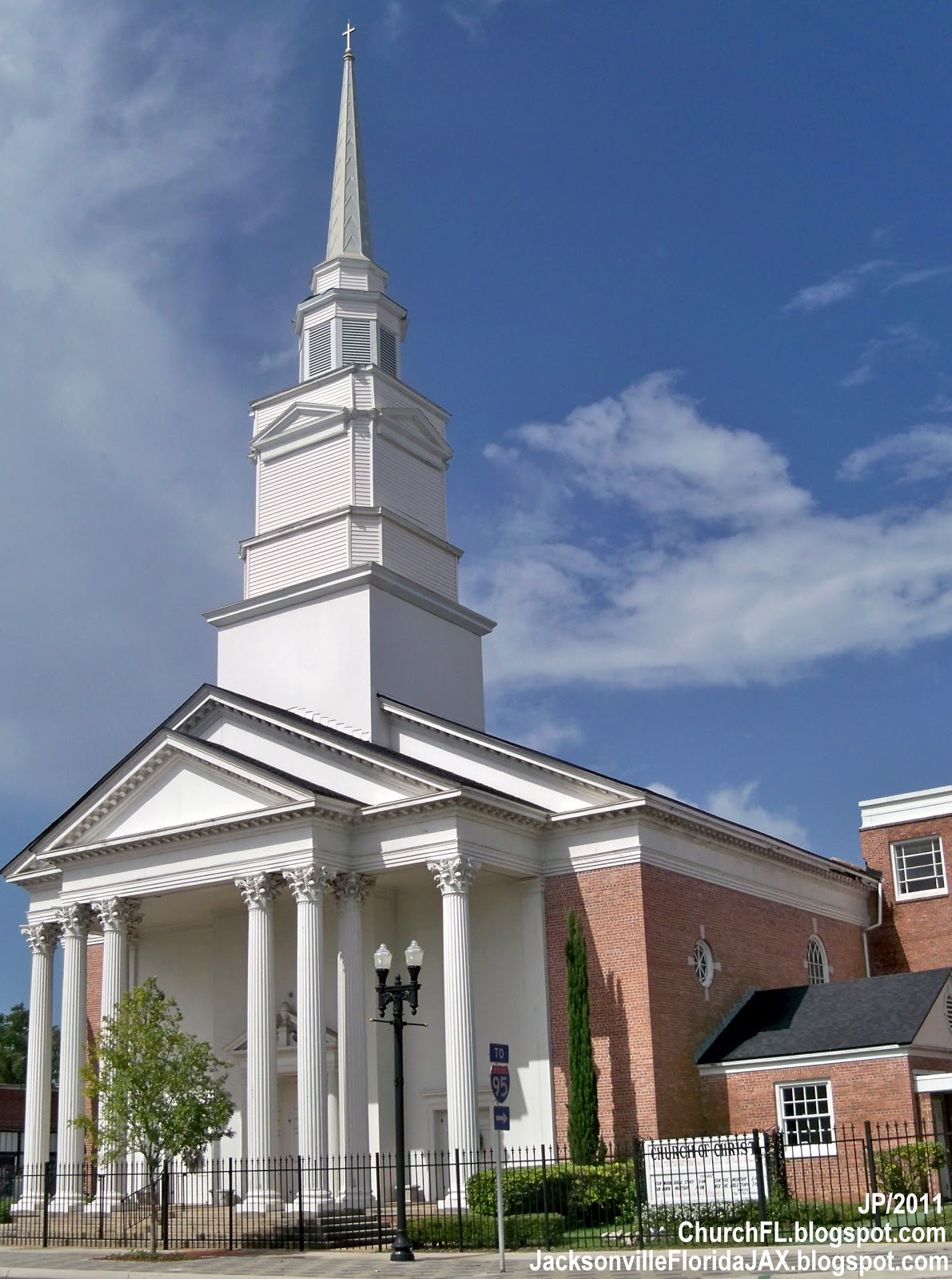 http://2.bp.blogspot.com/-ZwSeGAydH9w/TmO7o7Cy5lI/AAAAAAAEbgM/ugcV6Fbg2ew/s1600/CHURCH+OF+CHRIST+JACKSONVILLE+FLORIDA+8th+St.%252CWestside+Church+of+Christ+Jacksonville+Duval+County+FL.+JAX.JPG