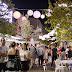 Twilight Food Fair 2014